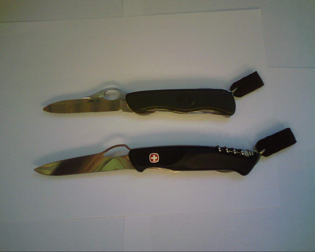 Нож викторинокс бундесвер цена барбекю на ножках фото